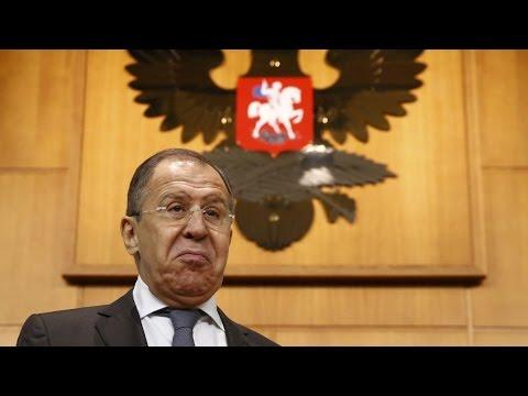 Первое решение Совета Европы по Крыму| Радио Крым.Реалии
