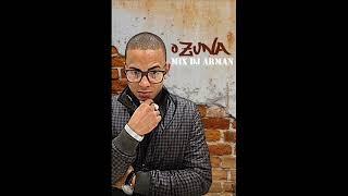 Mini Mix De Ozuna (Remix 2016)