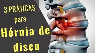 O lombar envolvem pernas da das que dor movimento alívio