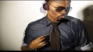 Musiq Soulchild - Time   ( Video)