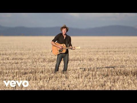 Luke O'Shea - Sing You Up