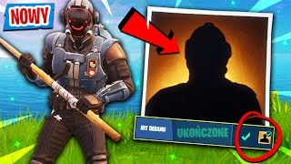 "🔥 * NEW * SKIN FOR HIT SCREEN ""NEWCOMOR""! 