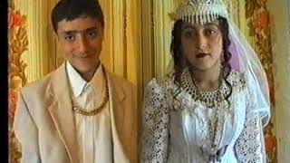 цыганская свадьба 174
