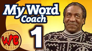 My Word Coach - Part 1: Do You Know This Word?