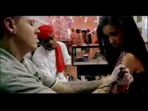 Lil Wayne - Earthquake