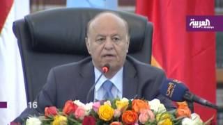 الهدنة تبدأ ليل الجمعة السبت في سوريا..والأحمر نائب لقائد الجيش في اليمن