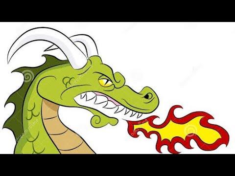 Miui-dragon theme