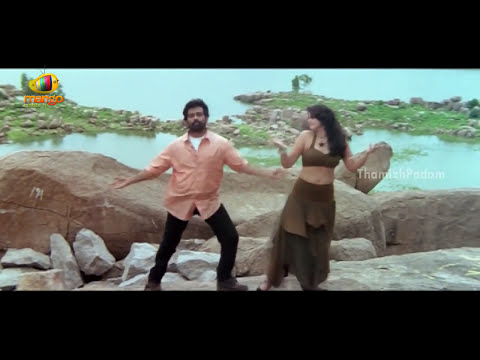 Kolai Kutram Movie Songs - Anaikumo Illamayile Song - JD Chakravarthy, Meena