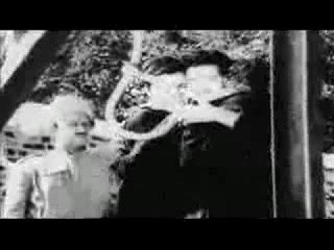 Mera Rang De Basanthi Chola