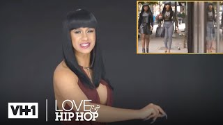 Love & Hip Hop | Check Yourself Season 6 Episode 5: The Funniest S**t Ever | VH1