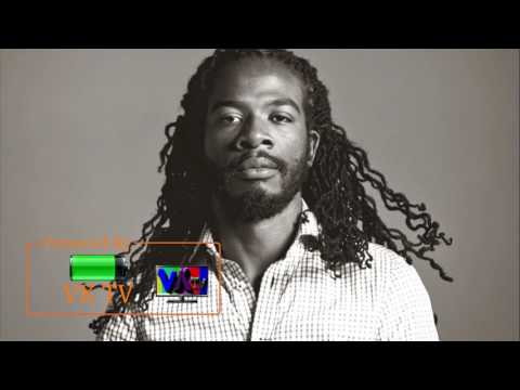 Gyptian - Touch Your Body (Love Intentions Riddim)