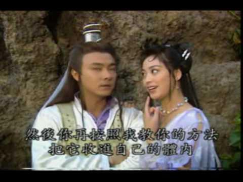download Jom Yut Ka Ma Loo-ep.3(5/7)