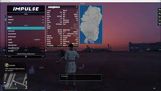 GTA Online Modding - FREE MONEY DROP LOOK IN DESCRIPION FOR INSTUCTIONS ON HOW TO JOIN