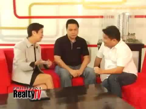 BPI Family Housing Loan, Re-financing An Existing Housing Loan