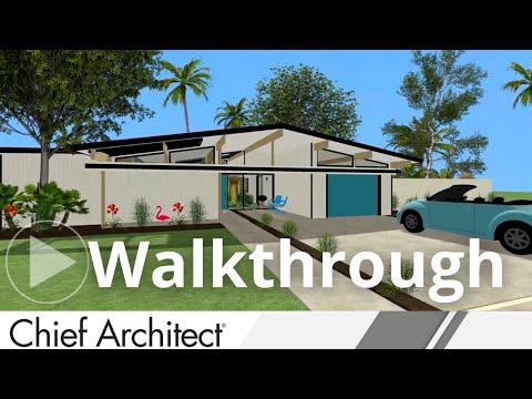 chief-architect-quick-tip---walkthrough