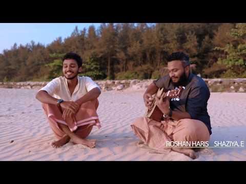 Nanmayude Kannur | Music Video
