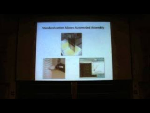Science at Cal John Dueber Synthetic Biology: Engineering Living Cells with New Capabiliti