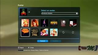 [RESOURCE/SERVICE] PSN Avatar Pack 2600+ Avatars Hacked FREE