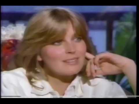 The 50th Barbara Walters Special 1988