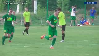 Обзор Колос-Калининское Покойное - СтавропольАгроСоюз Ивановское