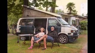 WW Camping Delta Locarno
