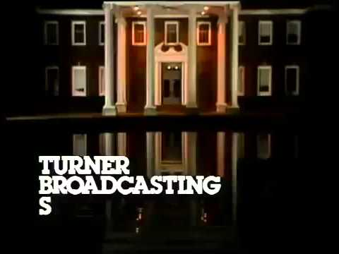Turner Broadcasting System (1982)