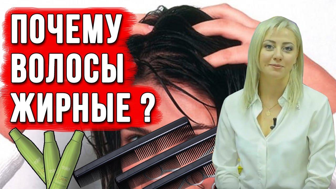 Купить шампунь для волос эльфа 7 масел 7 в 1 200 мл (эльфа украина). Цена 56. 50 грн.