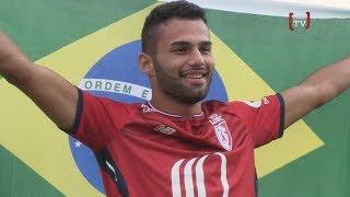 Thiago Maia :