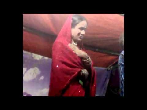 शानदार नाच प्रोग्राम प्रस्तुत करता सती नैना maithili nach program shati naina