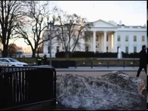 White House Office to Delete its FOIA Regulations