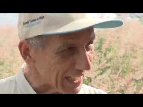Ciência Sem Limites | Veja como fazer irrigação de baixo custo eficiente