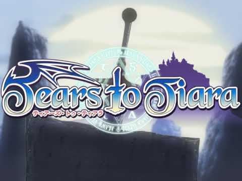 New Game!! ~ tears of defeat? from YouTube · Duration:  30 seconds