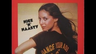 The Salsoul Orchestra - Magic Bird of Fire   1976