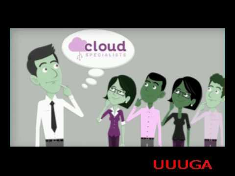 IT Support Explained by Uuuga IT Consulting