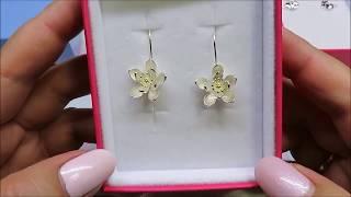 🌸💍💎#бижутерия #151💎💍 🌸AliExpress🌸XUPING 🌸 Jewelry from China🌸 Jewelry with Aliexpress 🌸