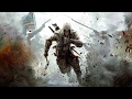 Believer - Assassin's Creed [GMV] | TeaTime