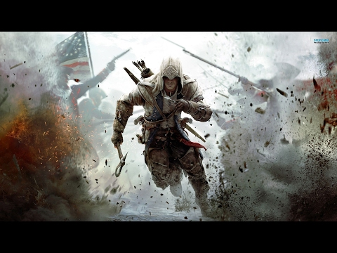 Believer - Assassin's Creed GMV