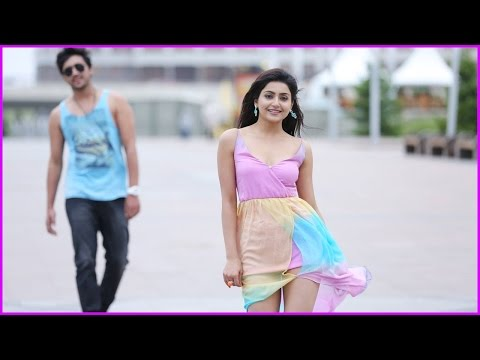 Vaisakham Movie Trailer - Video Song Promo 2 | Harish | Avanthika | Telugu Movie 2017