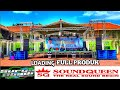 Surya Abadi Feat Shalawat Al Madinah Spek Kluarga Soundqueen  Mp3 - Mp4 Download