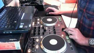 Alexfizzil's Webcam Video October 21, 2011 03:23 PM