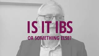 Do you have IBS or is it something else? | BMI Healthcare