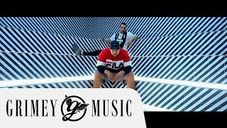 DAVE - CORAZÓN Y CORAJE prod. SOIK (OFFICIAL MUSIC VIDEO)