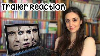 Full online reaction | Avant d'aller dormir