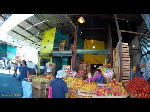Central De Abastos Pachuca Hidalgo: El Mercado Mas Grande Mas Barato Que He Visto