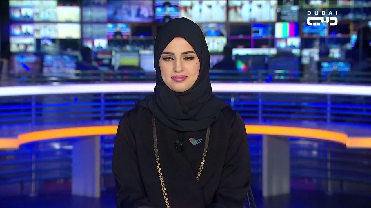 أخبار الإمارات - الإمارات تسير طائرة مساعدات طبية ...