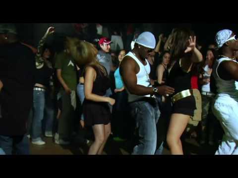 Reggaeton Boy's - Pappy Dog HD