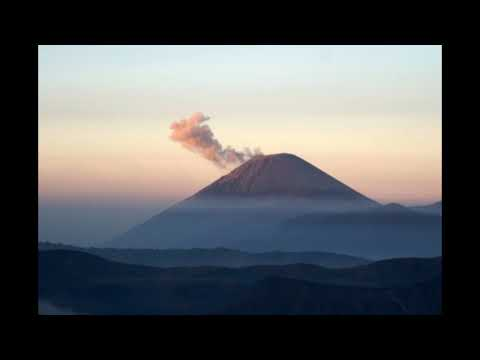 Mount Bromo, Mount Bromo Sunrise Tour Package Price and Travel Indonesia