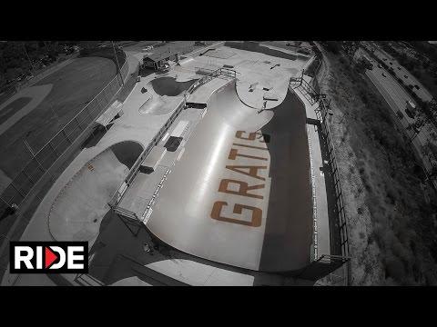 Andy Macdonald 2014 Video Part - Gratis