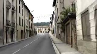 La Bastide de Serou, by Manolo (1)