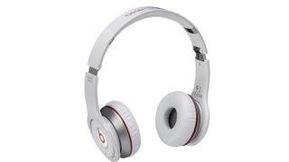 Обзор наушников Monster Beats By Dre Solo Wireless(Обзор наушников Monster Beats By Dre Solo Wireless vk.com/monsteraudioclub Подпишитесь на канал с гироскутерами: https://goo.gl/uzkmTo Интерне..., 2012-11-15T10:28:25.000Z)